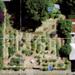 Ariadne Garden